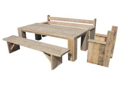 houten-balken-bank-4