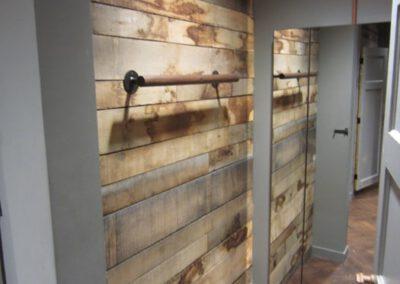 houten-kapstok