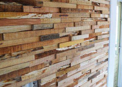 houtstrips-sloophout1