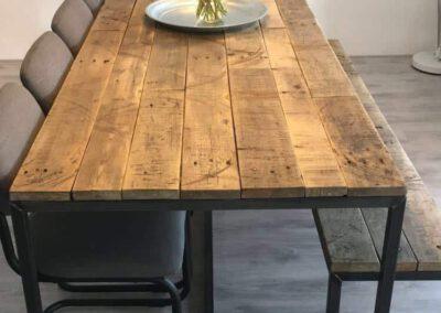 houtvision-indsutrieel-bankje-bank-tafel-sloophout-4