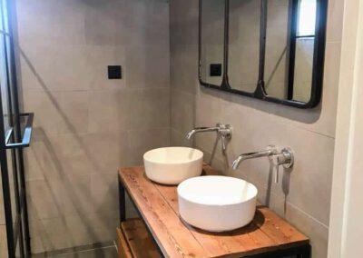 houtvision-maatwerk-sloophout-meubel-badkamer-wastafek-wasbak-dubbele-plato-hout-gebruikt-oud-robuust-industrieel-staal-3x3-frame-2