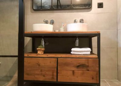 houtvision-maatwerk-sloophout-meubel-badkamer-wastafel-wasbak-dubbele-plato-hout-gebruikt-robuust-industrieel-staal-laden-frame-pa