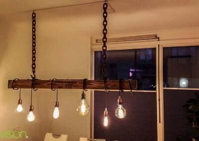 houtvision-sloophot-maatwerk-meubelen-op-maat-verlichting-lampen-balk-douwe-egberts-plafond-eettafel-2