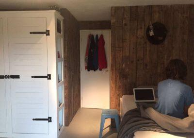 houtvision-sloophout-aardappelkisten-hout-muur-2