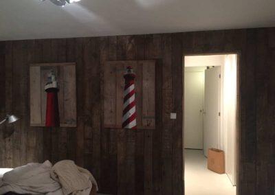 houtvision-sloophout-aardappelkisten-hout-muur