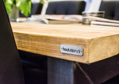 houtvision-sloophout-baddinghout-logo-buiten
