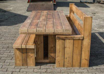 houtvision-sloophout-baddinghout-tuin-meubelen-balken