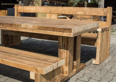 houtvision-sloophout-baddinghout-tuin-meubels
