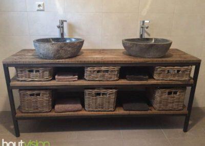 houtvision-sloophout-badkamermeubel-badkamer-oud-hout-maatwerk