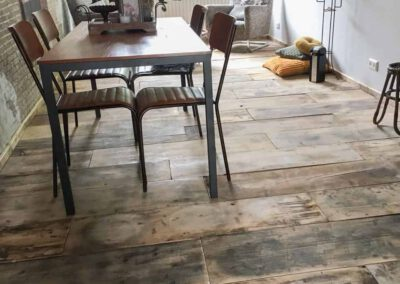 houtvision-sloophout-badkamermeubel-kast-badkamer-zevenhuizen-spiegel-hout-industrie-hout-gebruikt-hout-pa