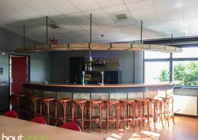 houtvision-sloophout-bar-kantine-bedrijven-pallehout-tuinderskistenhout