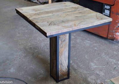 houtvision-sloophout-bartafel