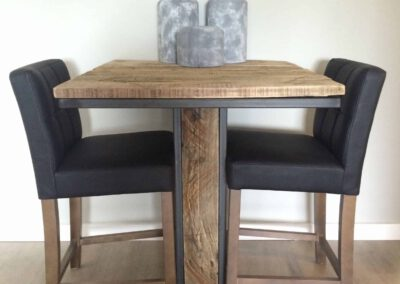 houtvision-sloophout-bartafel-staal-statafel-industrie-hout-pa