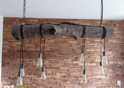 houtvision-sloophout-boomstam-lamp-houtstrips-plafondlamp-hout-3