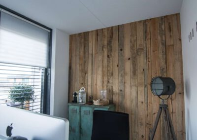 houtvision-sloophout-grenen-muur