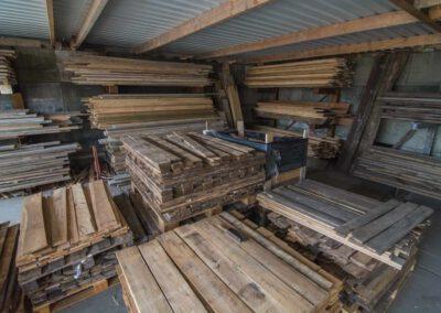 houtvision-sloophout-hout-droge-opslag