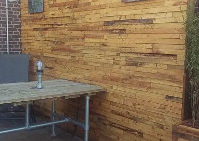 houtvision-sloophout-houtstrips-buiten