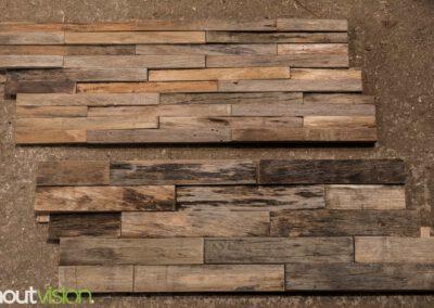 houtvision-sloophout-houtstrips-wandbekleding-wandpanelen-verschil-bali-borneo