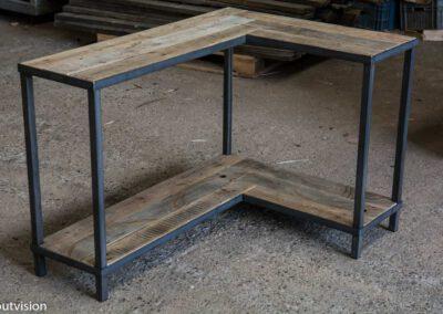 houtvision-sloophout-industrieel-industriehout-staal-hout-sidetable-hoek-10-1