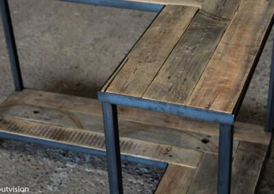houtvision-sloophout-industrieel-industriehout-staal-hout-sidetable-hoek-10-8