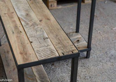 houtvision-sloophout-industrieel-industriehout-staal-hout-sidetable-hoek-10-9