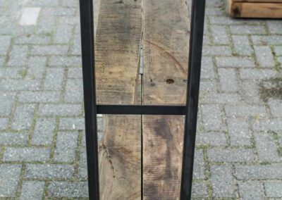 houtvision-sloophout-industriele-kast-oud-hout