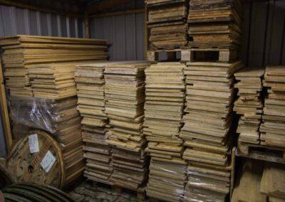 houtvision-sloophout-kaasplanken-gebruikt