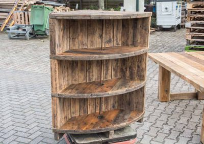 houtvision-sloophout-kabelhaspel-industrie-kast-3
