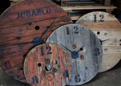 houtvision-sloophout-kabelhaspel-klokken