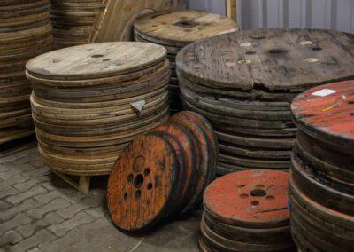 houtvision-sloophout-kabelhaspel-schijven-kopen