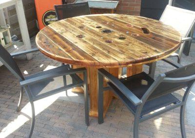 houtvision-sloophout-kabelhaspel-tafel-buinte