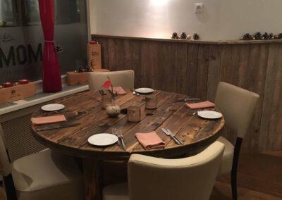 houtvision-sloophout-kabelhaspel-tafel-rond-3