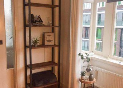 houtvision-sloophout-kast-industrieel-boekenkast-wandkast-plato-oud-hout-productafbeelding