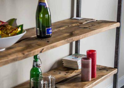 houtvision-sloophout-kast-staal-industrieel-open-wandkast-metalen-3x3-stalen-frame-productafbeelding