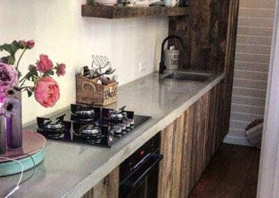 houtvision-sloophout-keuken-kastjes-pallethout-keukendeurtjes-tuinderskistenhout-aardappelkistenhout-1