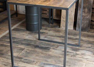 houtvision-sloophout-maatwerk-bartafel-statafel-industrieel-industriehout-hout-staal-pa