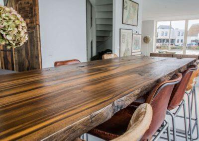 houtvision-sloophout-maatwerk-haspel-salontafel-kabelhaspel-industrieel-2x2-productafbeelding