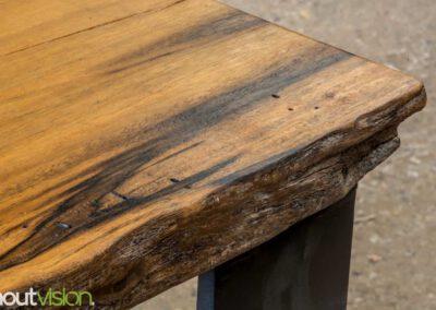houtvision-sloophout-maatwerk-industrieel-tafels-eettafel-gebruikt-hout-meerpalen-hout-hardhout-groenhart-stalen-staal-tafelpoot-tafelonderstel-u-frame-14