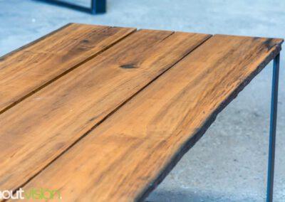 houtvision-sloophout-maatwerk-industrieel-tafels-eettafel-gebruikt-hout-meerpalen-hout-hardhout-groenhart-stalen-staal-tafelpoot-tafelonderstel-u-frame-20