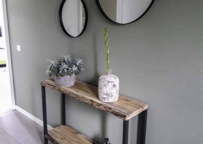 houtvision-sloophout-maatwerk-industriele-meubelen-hout-staal-sidetable-maat-oud-gebruikt-frans-eiken-eikenhout-1