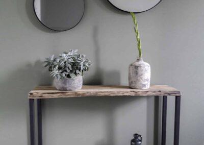 houtvision-sloophout-maatwerk-industriele-meubelen-hout-staal-sidetable-maat-oud-gebruikt-frans-eiken-eikenhout