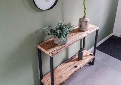 houtvision-sloophout-maatwerk-industriele-meubelen-hout-staal-sidetable-maat-oud-gebruikt-frans-eiken-eikenhout-pa-1
