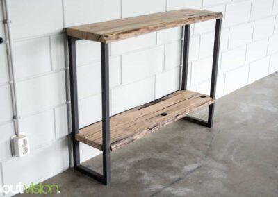 houtvision-sloophout-maatwerk-industriele-meubelen-hout-staal-sidetable-op-maat-oud-gebruikt-frans-eiken-eikenhout-2