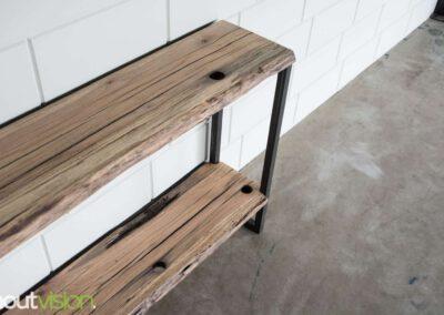 houtvision-sloophout-maatwerk-industriele-meubelen-hout-staal-sidetable-op-maat-oud-gebruikt-frans-eiken-eikenhout-3
