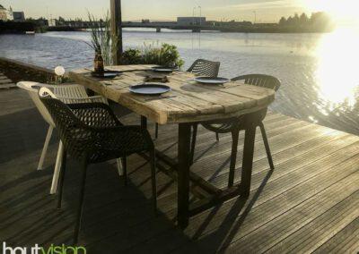 houtvision-sloophout-maatwerk-kabelhaspel-eettafel-tuin-doe-het-zelf