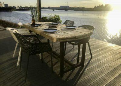 houtvision-sloophout-maatwerk-kabelhaspel-eettafel-tuin-doe-het-zelf-zonderlogo