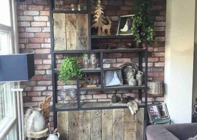 houtvision-sloophout-maatwerk-meubelen-kast-vakkenkast-staal-industriehout-industrieel-oud-gebruikt-hout-productafbeelding