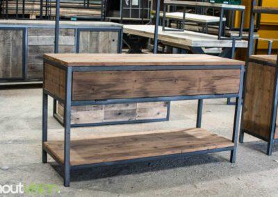 houtvision-sloophout-maatwerk-meubelen-op-maat-badkamermeubel-kast-badkamerkast-plato-hout-staal-industrieel-klep-2