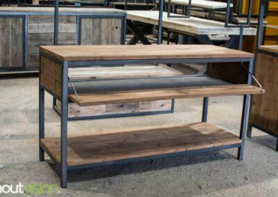 houtvision-sloophout-maatwerk-meubelen-op-maat-badkamermeubel-kast-badkamerkast-plato-hout-staal-industrieel-klep-3