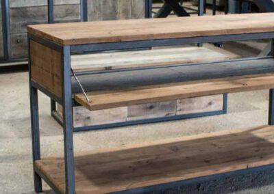 houtvision-sloophout-maatwerk-meubelen-op-maat-badkamermeubel-kast-badkamerkast-plato-hout-staal-industrieel-klep-pa